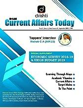 Amazon in: Drishti Publications: Books