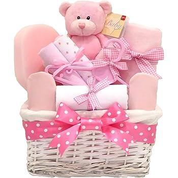 fille de bapt/ême de baby party //// Cadeau original et pratique pour b/éb/é Couchs Pampers  cadeau pour b/éb/é /Cadeau de naissance nuances de rose/