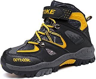 más vendido lo último gran descuento Amazon.es: zapatillas goretex niño - 31 / Zapatos: Zapatos y ...