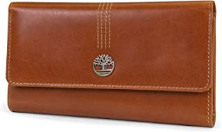 Best leather purse and wallet Reviews