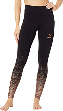 Kiss Artica T7 Leggings