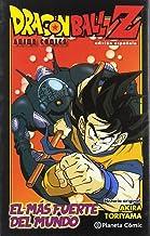 Mejor Shōnen Manga Anime