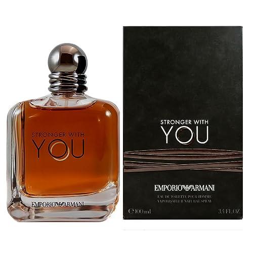 Armani Parfum Herren Amazonde