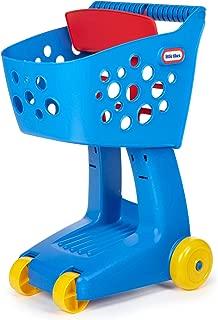 Little Tikes 635533MAZ Activity & Amusement  ,Multi color