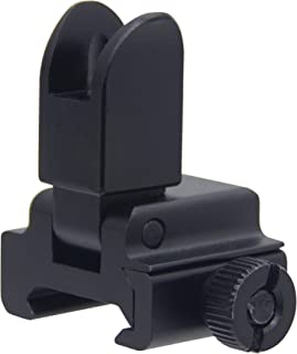 UTG Model 4 Low-pro Flip-up Front Sight for Handguard