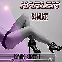 Harlem Shake (After Party)
