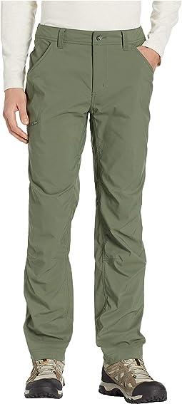 Arch Rock Pants
