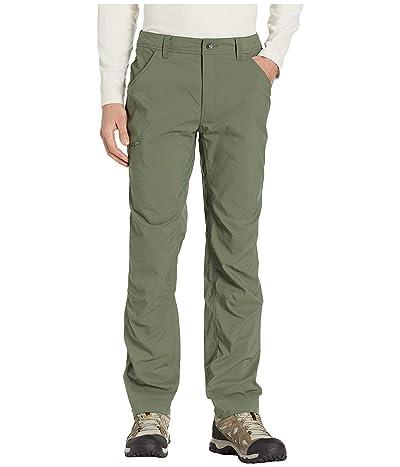 Marmot Arch Rock Pants (Crocodile) Men