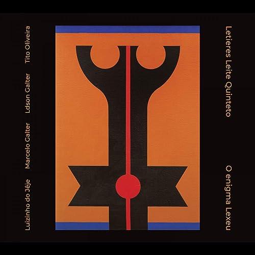 Patinete rami rami by Letieres Leite Quinteto on Amazon ...