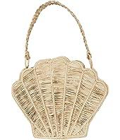 Campeche Seashell Bag
