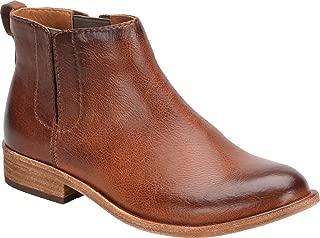 kork ease boots women