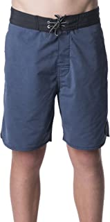 Rip Curl Boys' The Wash Layday Shorts