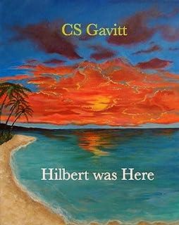 Hilbert Was Here