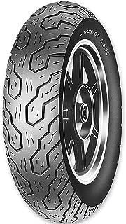 Dunlop Tires K555 Rear Tire, 170/70B16