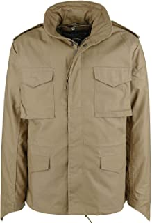 Brandit Men's M-65 Classic Jacket