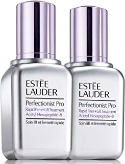Estee Lauder Perfectionist Pro Rapid Firm + Lift Treatment, 2-Pk. (1.7 fl. oz / 50ml x 2 pack)