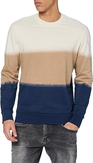 Springfield Sweatshirt para Hombre