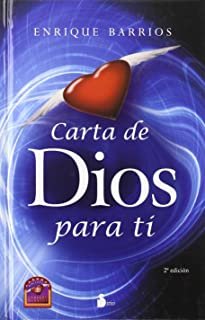 Best carta de dios para ti Reviews