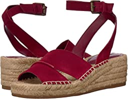 Edwisha Wedge Sandal
