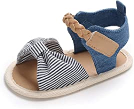 Amazon.com: baby shoes 3c