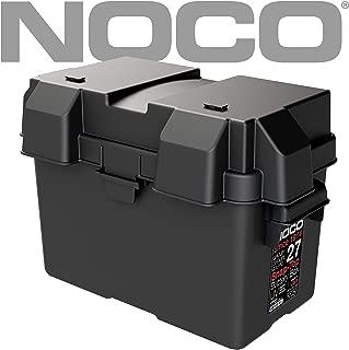 Best motorhome battery box Reviews