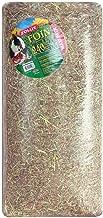 Filet /à foin CG pour ballots ronds largeur de maille 45mm filet /à foin ballots ronds