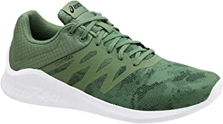 Comutora MX Men's Running Shoes