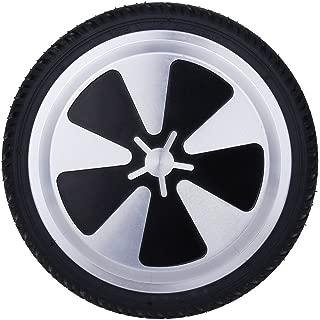 HoverFixer® 350W Power Motor Wheel & Tire 6.5