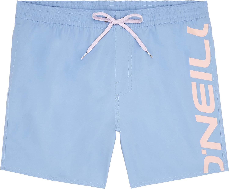 O'Neill Quick Dry Swim Shorts ~ Cali Swim Heaven