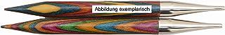 KnitPro Symfonie-Ferri da Maglia in Legno 5 mm