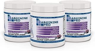 Best jarrow l arginine 1000 mg Reviews