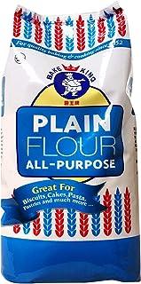 Bake King Plain Flour, 1kg