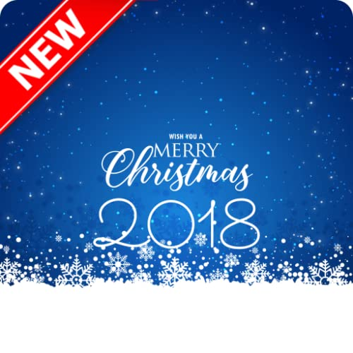 Merry Christmas Wishes Cards 2018