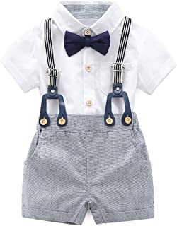 sailor dress baby boy