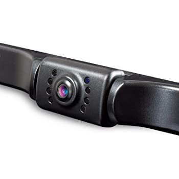 Vehicle Backup Cameras  Upgrade Version  Backup Camera Esky Car ...