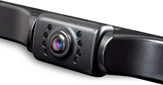 Best ccd license plate camera Reviews