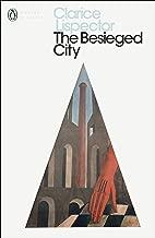 The Besieged City (Penguin Modern Classics)