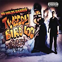 Best barred owl mp3 Reviews