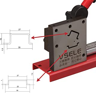 amazon com electric ruler wire rope cutters cutters tools Surface Charger Wiring Diagram