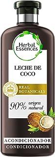 Herbal Shampoo e Balsamo - 400 gr