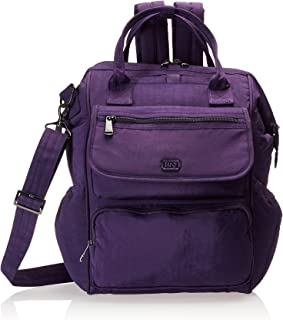 Best twill snap backpack Reviews