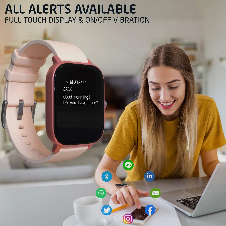 images?q=tbn:ANd9GcQh_l3eQ5xwiPy07kGEXjmjgmBKBRB7H2mRxCGhv1tFWg5c_mWT Smart Watch Powerlocus Pw3