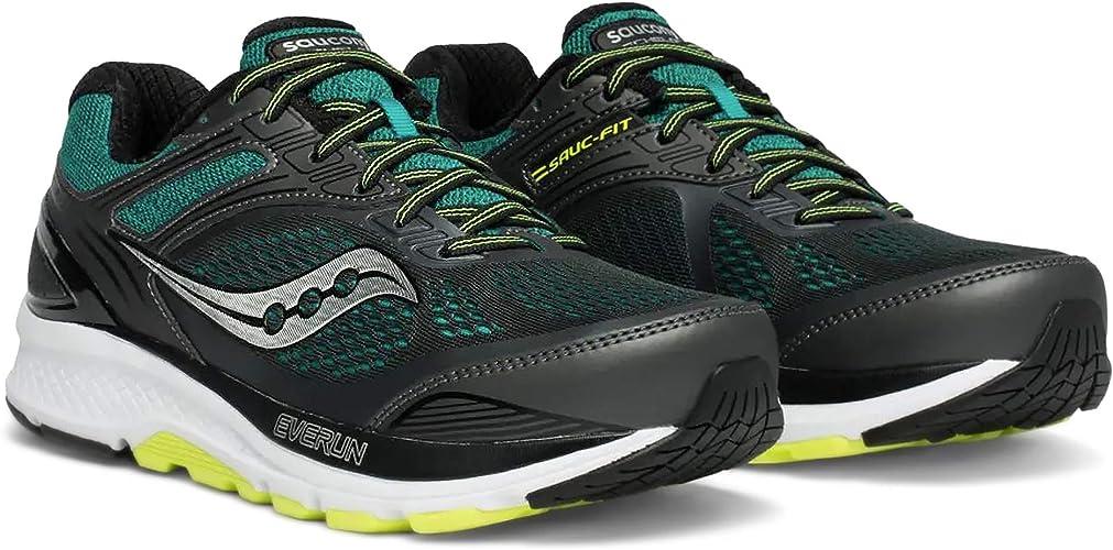 Saucony Echelon 7, Chaussures de FonctionneHommest pour Homme