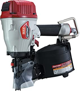 Best stand up nailer Reviews