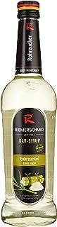 Riemerschmid Bar-Sirup Rohrzucker 1 x 0.7 l