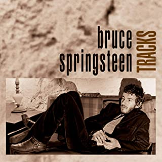 Best stand on it bruce springsteen Reviews