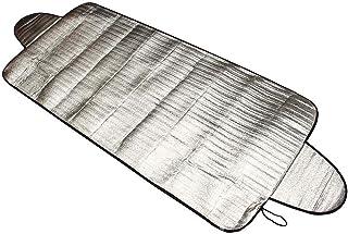 JiuRong 150 x 70 cm Funda Protectora para Parabrisas