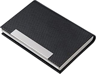 Best steel boxes for sale Reviews