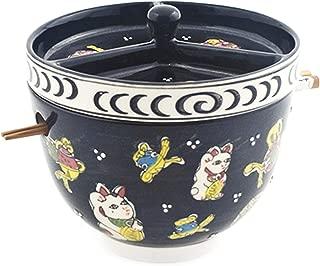 Best ceramic bowls for sale Reviews