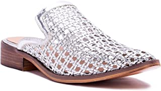 Gc Shoes Womens Sparda